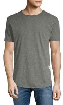 Kinetix Basic Cotton Tee