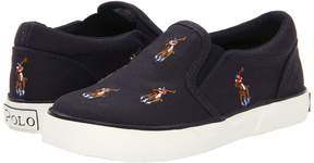 Polo Ralph Lauren Bal Harbour Repeat FA13 Boys Shoes