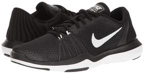 Nike Flex Supreme TR 5 Women's Cross Training Shoes