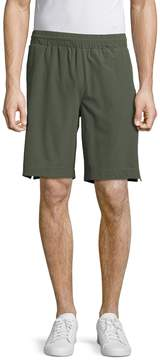 MPG Men's Momentum 2.0 Shorts
