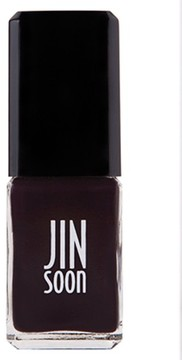 JINsoon 'Risque' Nail Lacquer