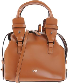 Ndegree 21 Handbags