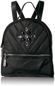 Sam Edelman Celeste Backpack