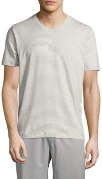MPG Men's Expedite Stripes T-Shirt