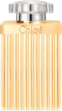 Chloe Perfumed Shower Gel, 6.7 oz.
