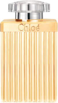 Chloé Perfumed Shower Gel, 6.7 oz.