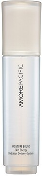 Amore Pacific Amorepacific MOISTURE BOUND Skin Energy Hydration Delivery System