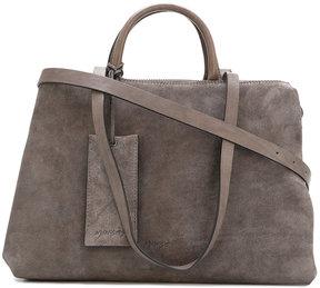 Marsèll soft shoulder bag