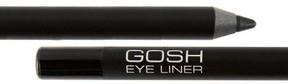 Gosh Velvet Touch Eye Line