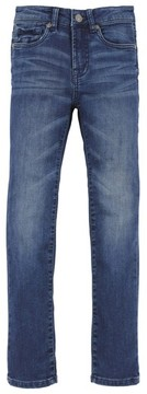 7 For All Mankind Boy's Slimmy Luxe Sport Jeans
