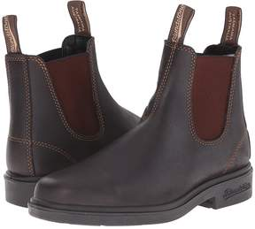 Blundstone BL062 Men's Pull-on Boots