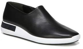 Via Spiga Women's Malena Slip-On Sneaker