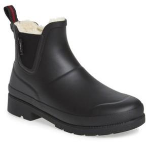 Tretorn Women's Chelsea Rain Boot