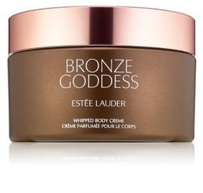 Estee Lauder Bronze Goddess Whipped Body Creme/6.7oz.