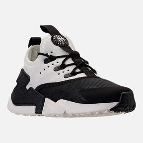 Nike Boys' Preschool Huarache Drift Casual Shoes
