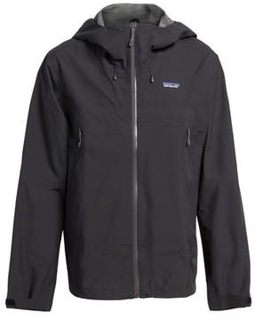 Patagonia Men's Cloud Ridge Waterproof Jacket