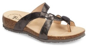 Think! Women's 'Julia Strappy' Sandal