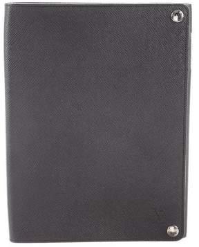 Louis Vuitton Taiga iPad Case