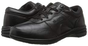 Propet Washable Walker Medicare/HCPCS Code = A5500 Diabetic Shoe Women's Walking Shoes