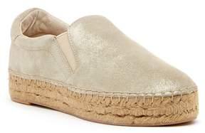 Marc Fisher Moirane Slip-On Esapdrille Sneaker