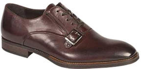 Bacco Bucci Men's Baku Oxford