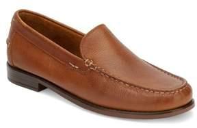 G.H. Bass & Co & Co. Mens Abner Slip-on Loafer Shoe.
