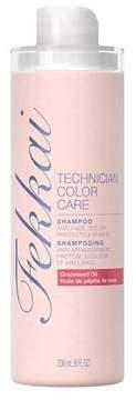 Frederic Fekkai Salon Professional Color Care Technician Shampoo - 8 fl oz