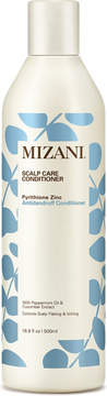 Mizani Scalp Care Pyrithione Zinc Antidandruff Conditioner