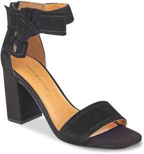 Tommy Hilfiger Women's Sunday Sandal