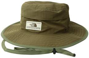 The North Face Camp Boonie Caps