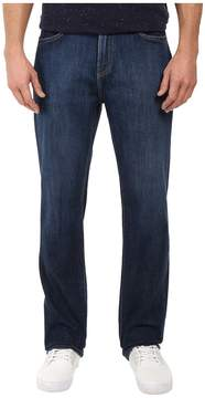 Agave Denim Relaxed Cut Straight in Bixby Medium Men's Jeans