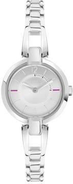 Furla Women's Linda Analog Quartz Bracelet Watch, 24mm