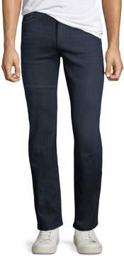 DL1961 Dl 1961 Men's Vinn Casual Straight Jeans
