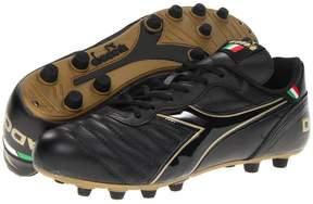Diadora Brasil Classic Men's Soccer Shoes