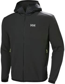 Helly Hansen Jotun Hooded Jacket - Men's