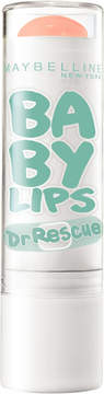 Maybelline Baby Lips Dr. Rescue Medicated Lip Balm - Coral Crave