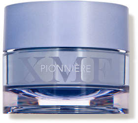 Phytomer XMF Pionniere Perfection Youth Cream
