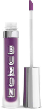 Buxom Full-On Lip Cream - Purple Haze (ripe grape)