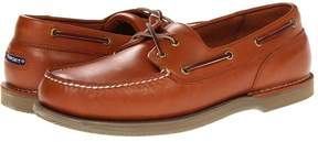 Rockport Ports of Call Perth Men's Lace up casual Shoes
