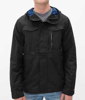 Oakley Spoiler Jacket