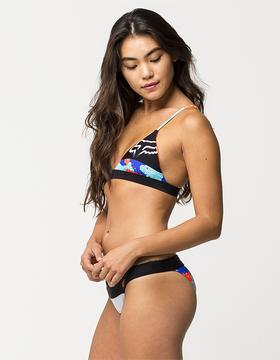 Fox Camoto Bikini Bottoms