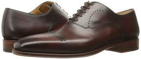 Magnanni Zeen Men's Shoes