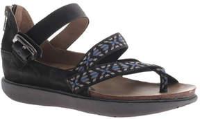 OTBT Women's Morehouse Sandal