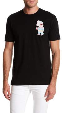 Riot Society Native Bear Tee