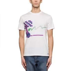 Diadora Smash T-shirt
