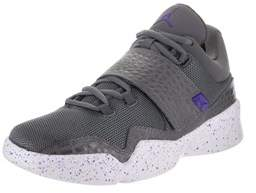 Jordan Nike Men's J23 Baskeball Shoes.