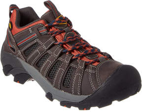 Keen Men's Voyageur Hiking Boot