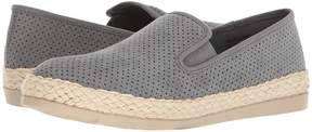 Esprit Erika-Perf Women's Shoes