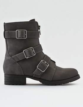American Eagle Outfitters AE Lug Boot