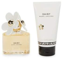 Marc Jacobs Daisy Eau de Toilette Set- 145.00 Value